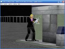 e-lation net - Your Emulation Source   News